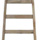 Teak Ladder HK Living
