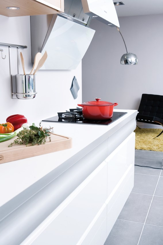 le creuset cocottes sfeer 3