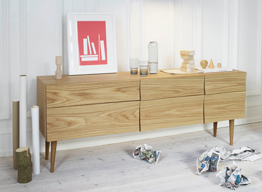 reflect-sideboard-Muuto-2